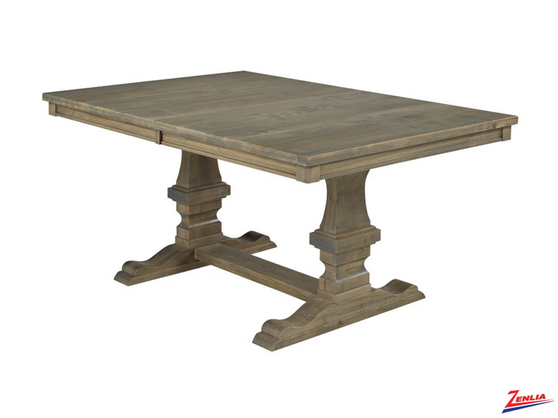 Persi Dining Table