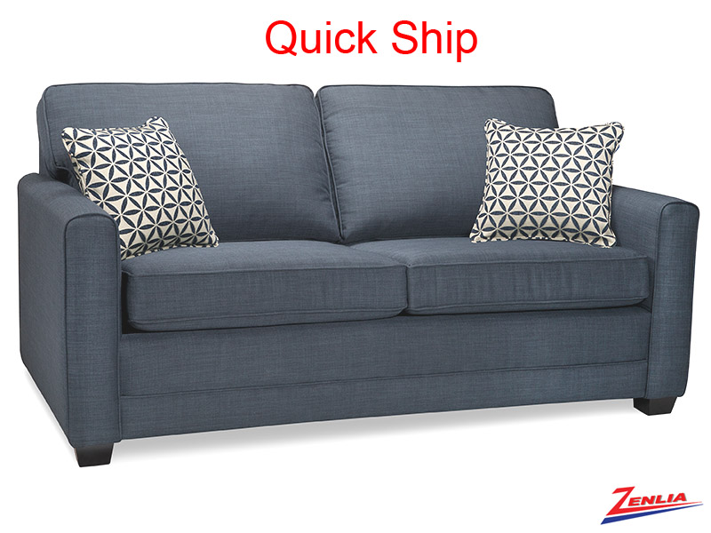 Sofa 1014 Sofa Bed Quick Ship