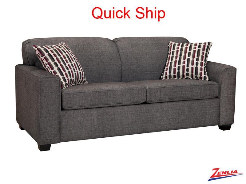 Style 1048 Sofa Bed Quick Ship