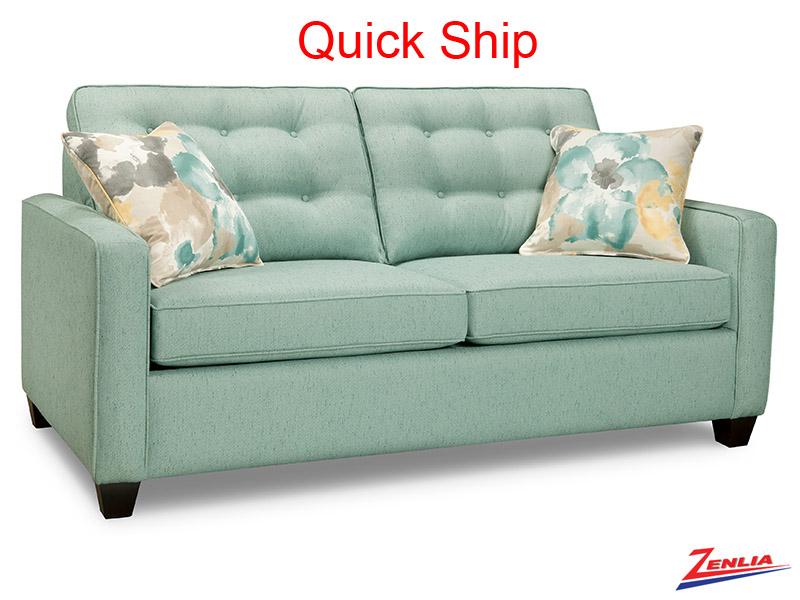 Style 1044 Sofa Bed Quick Ship