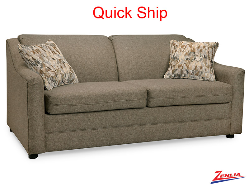 Style 945 Sofa Bed Quick Ship