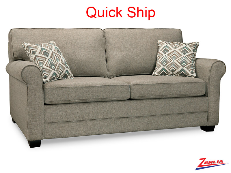 Style 930 Sofa Bed Quick Ship
