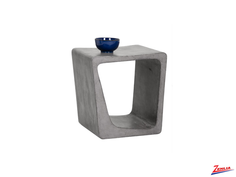 Darwi End Table