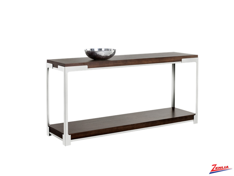 Dave Console Table