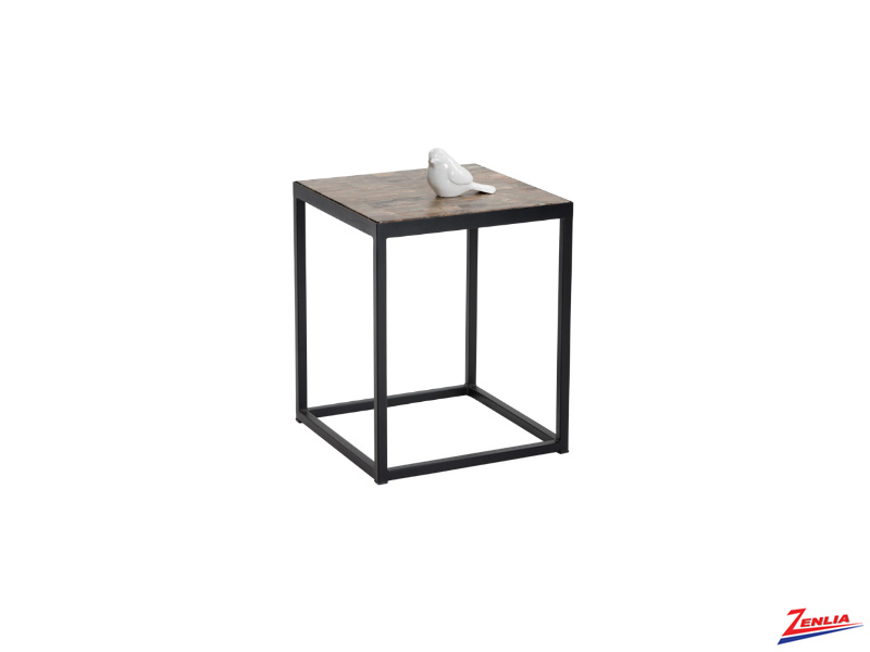 Kyro End Table