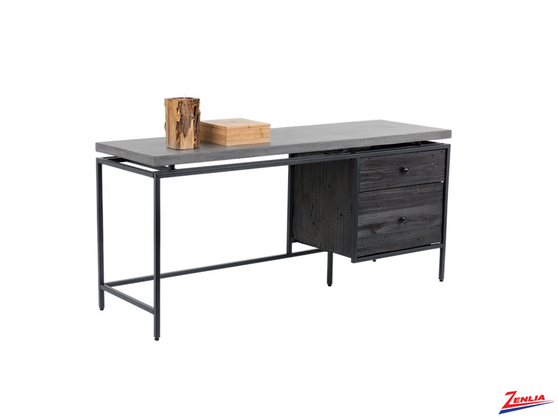 Norwo Desk