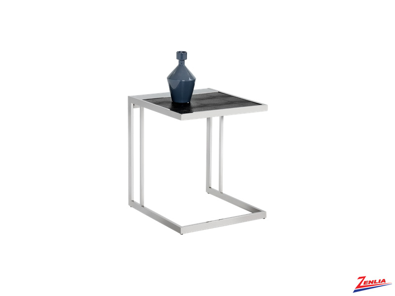 Tyso End Table