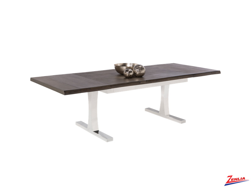 Marq Extendable Dining Table