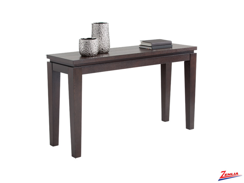 Asi Console Table