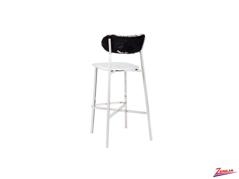 Stan Bar/counter Stool