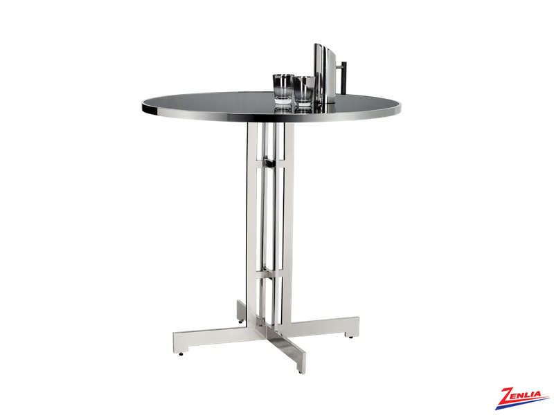Alb Bar Table