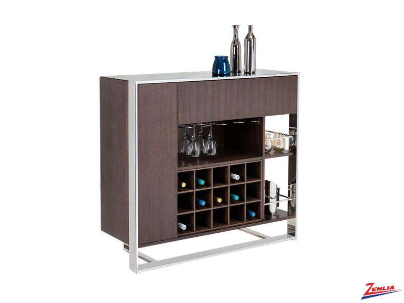 Dalt Cocktail Bar