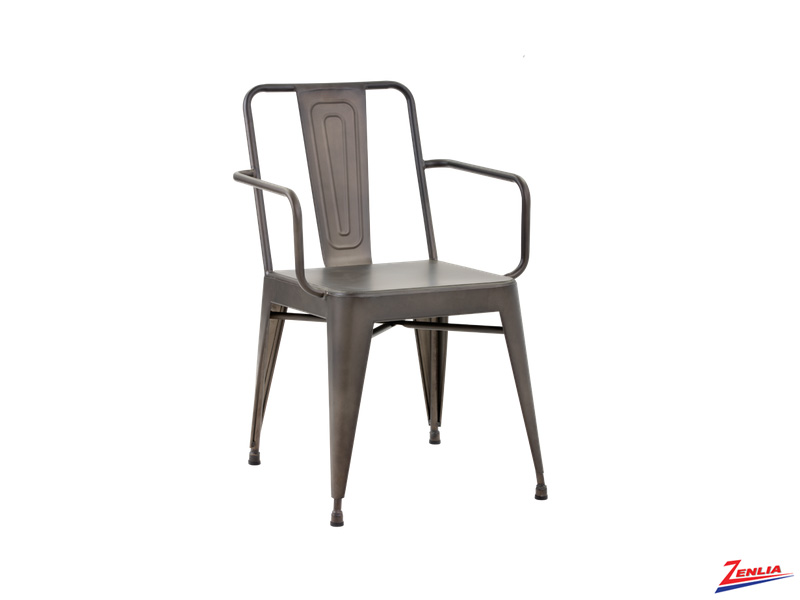 Armo Arm Chair