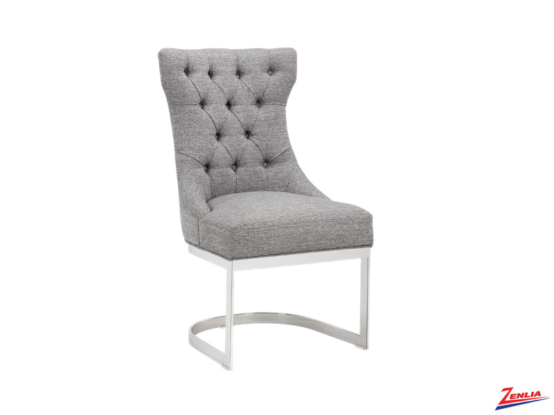 Bleec Dining Chair