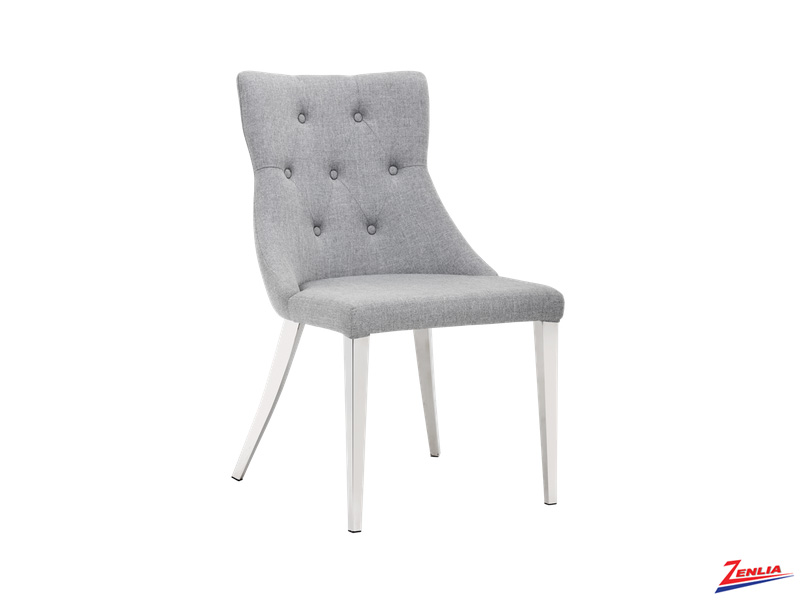Cham Dining Chair