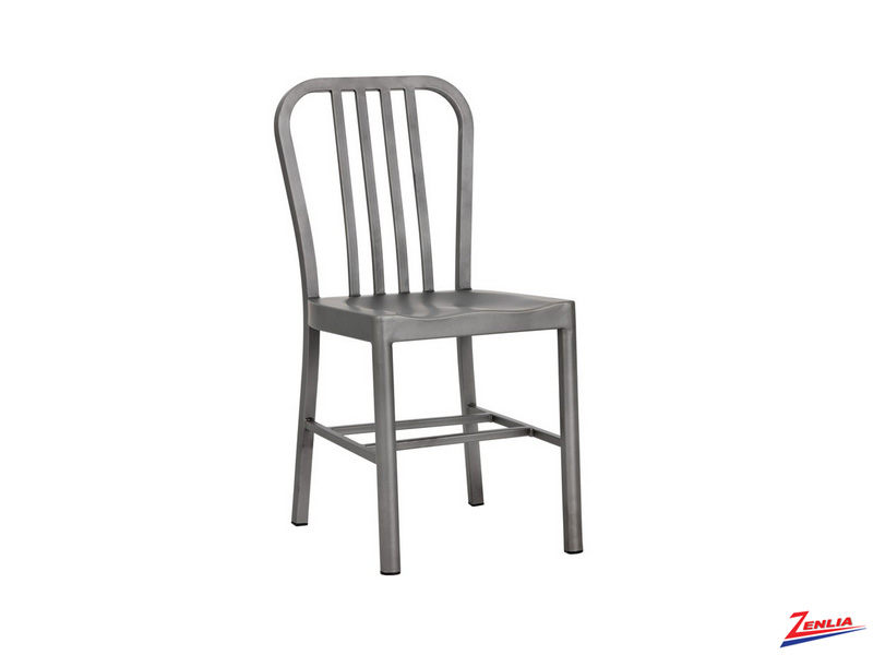 Rams Dining Chair