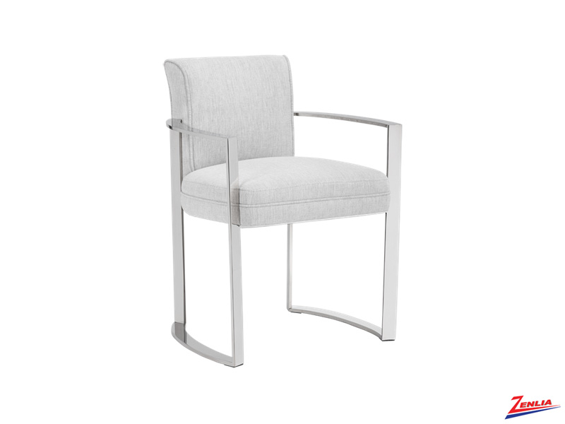 Roch Dining Chair