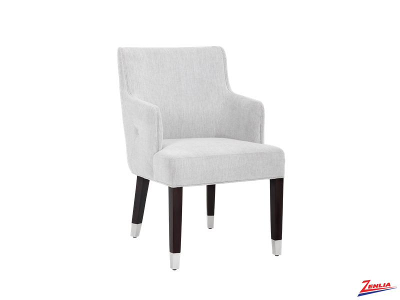 Vanes Dining Chair