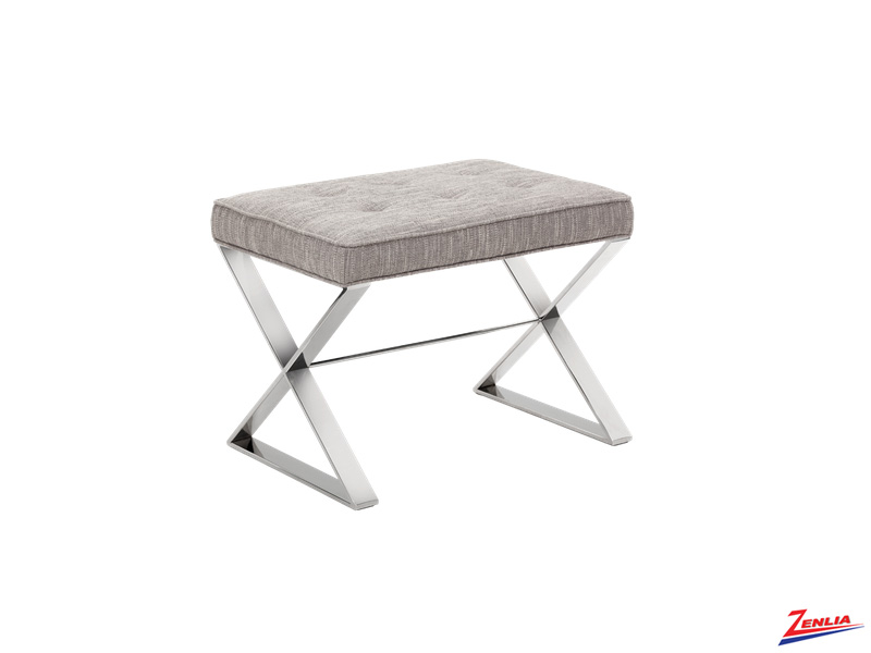 Lenn Bench Small