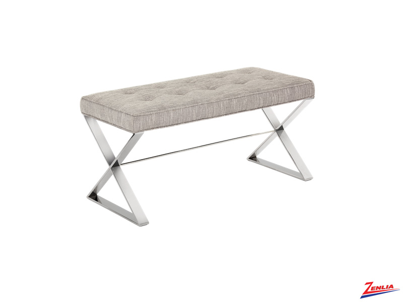 Lenn Bench Large