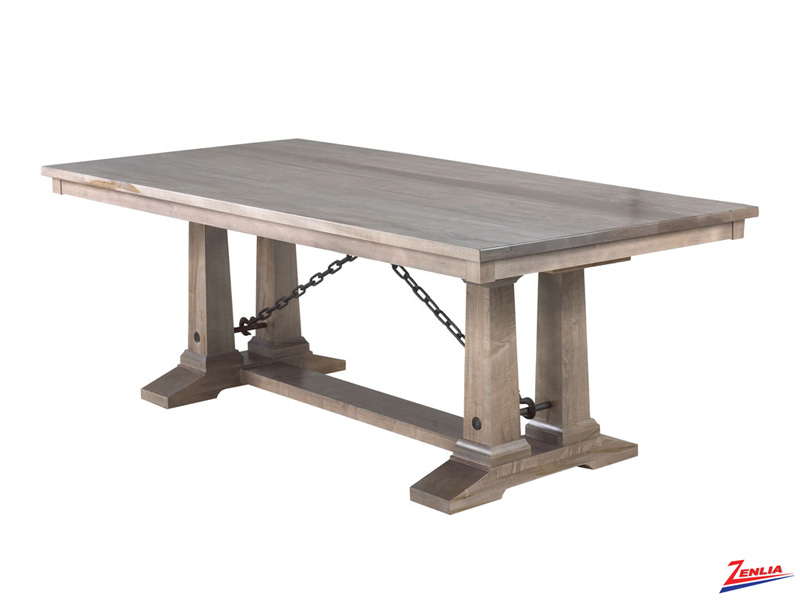 Shec Dining Table