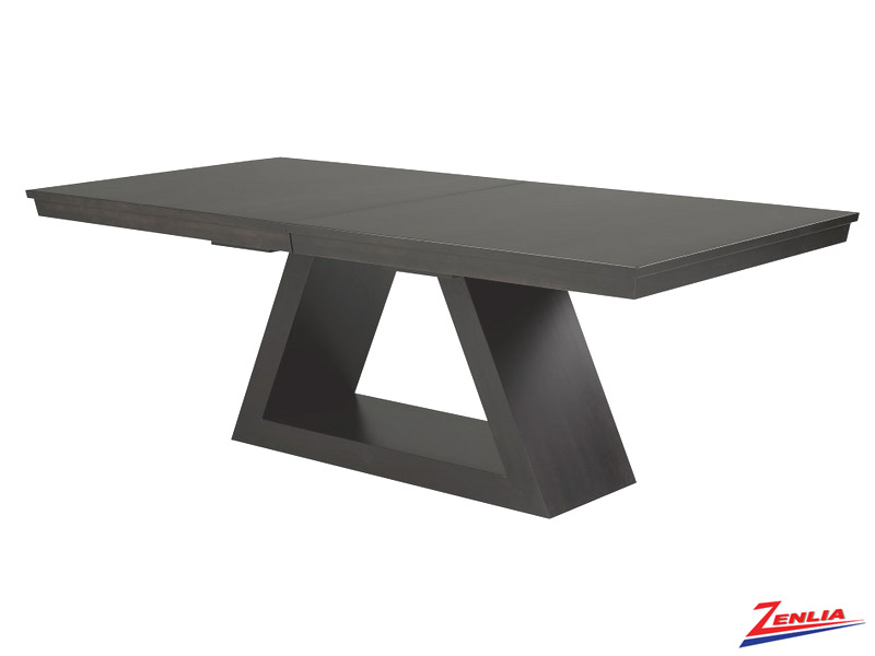 Shar Dining Table