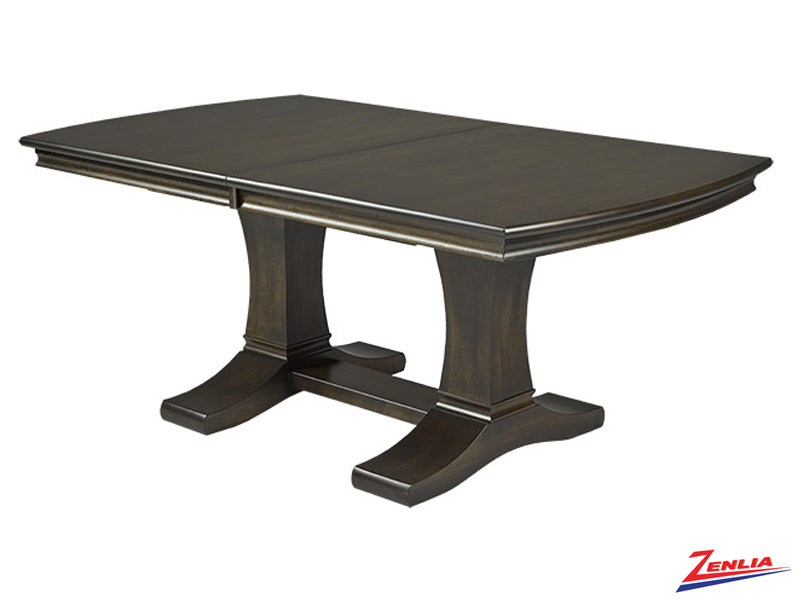 Singa Dining Table