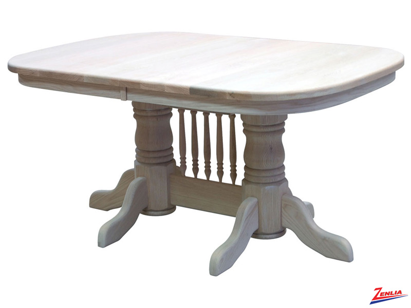 St. Jac Dining Table