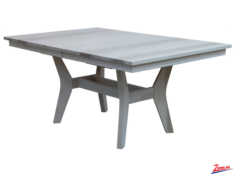 Stock-c Dining Table
