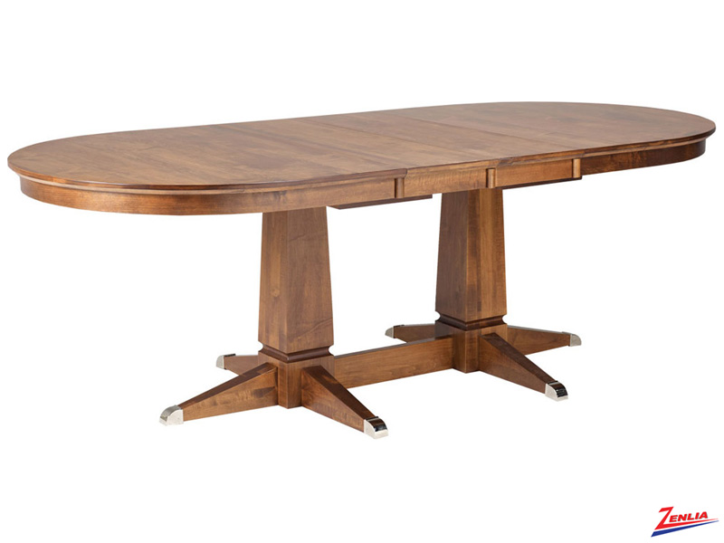 Swed Dining Table