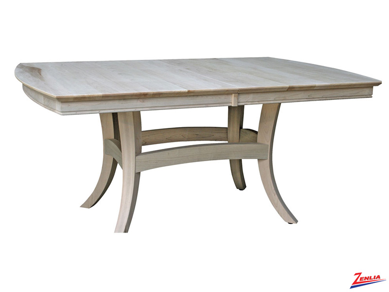 Tok Dining Table