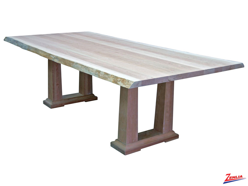 Troa Dining Table