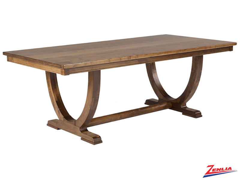 Versai Dining Table