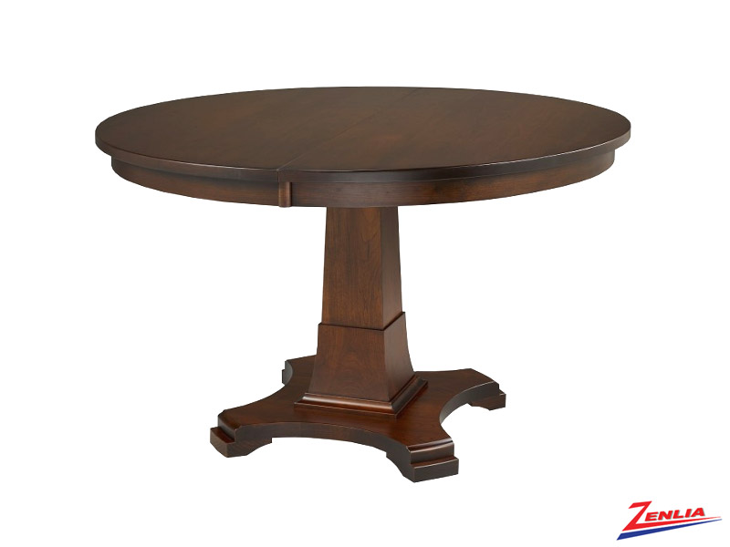 Abbe Dining Table
