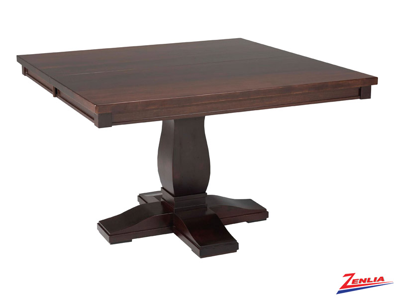 Barcelo Dining Table