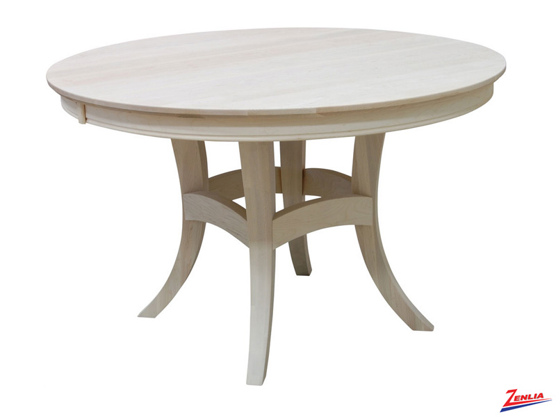Beiji Dining Table