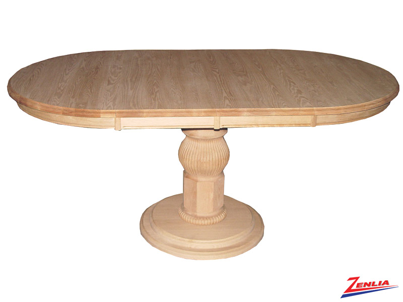 Bost Dining Table
