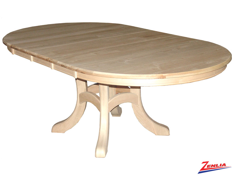 Cair Dining Table