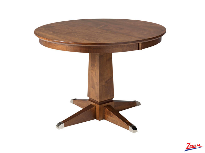 Dani Dining Table