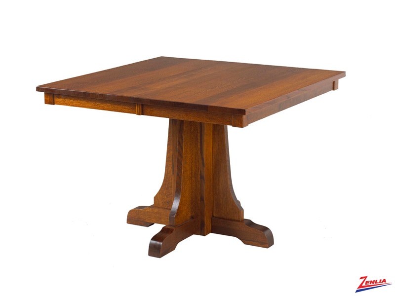 East Dining Table