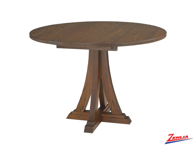 Eiff Dining Table