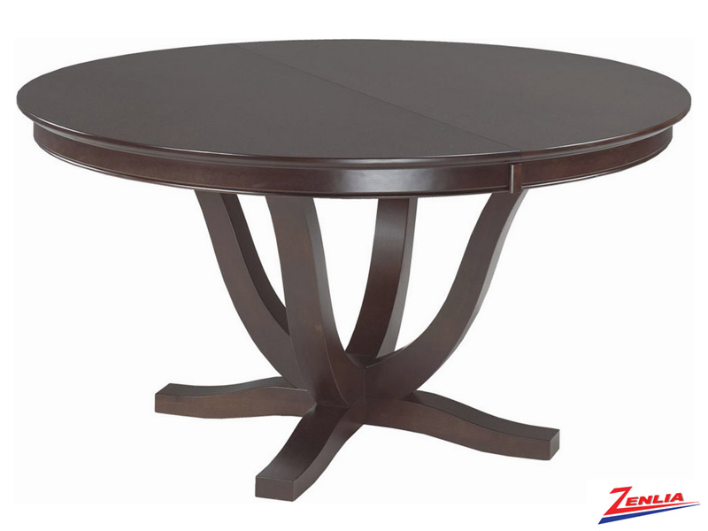Grandlou Dining Table