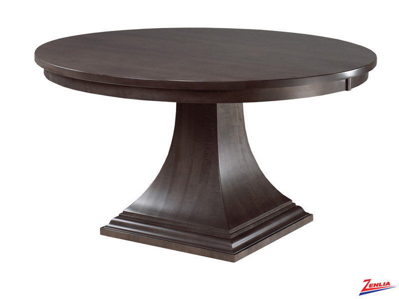 key-dining-table-image