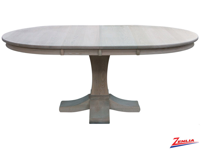Kublai Dining Table