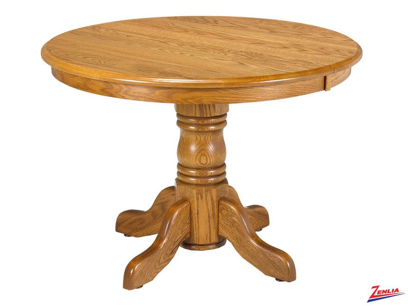 Lancast Dining Table