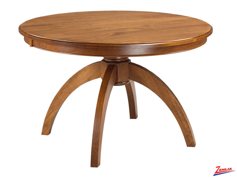 mia-dining-table-image