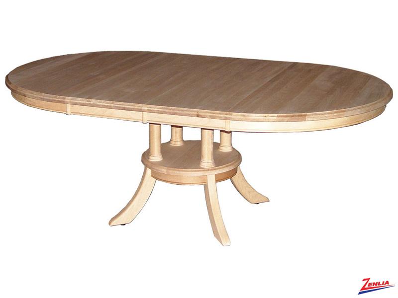 newyork-dining-table-image