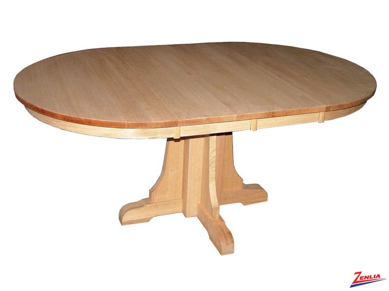 san-franc-dining-table-image