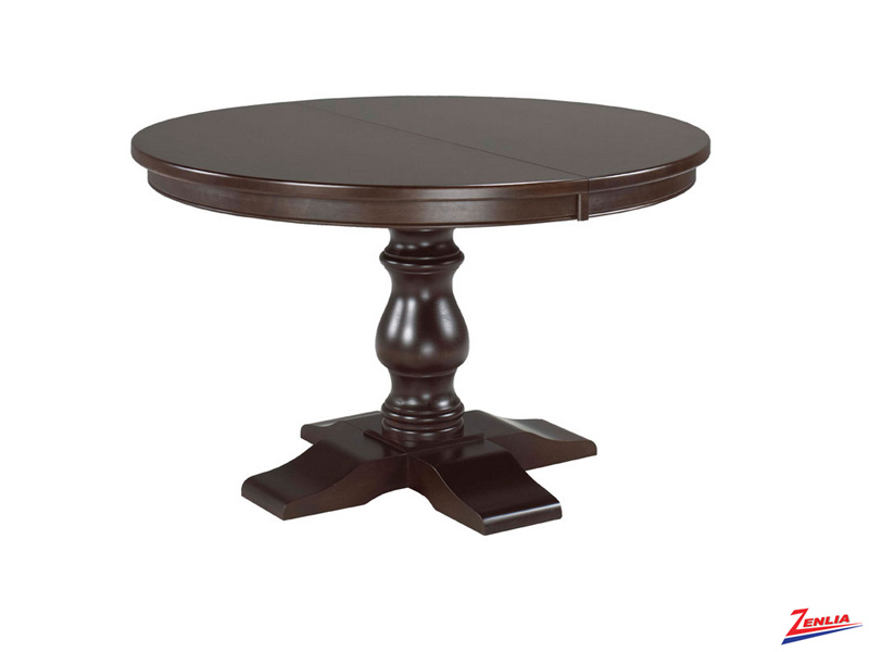 Savan Dining Table
