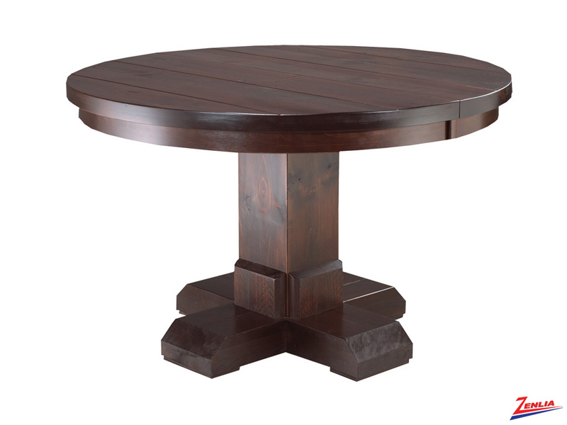 Shrews Dining Table
